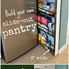 Pull Out Bed Chair Chairs For Outside 20+ Clever Hidden Storage Ideas Perfect Any Home