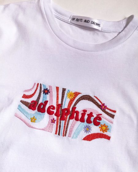 adelphite
