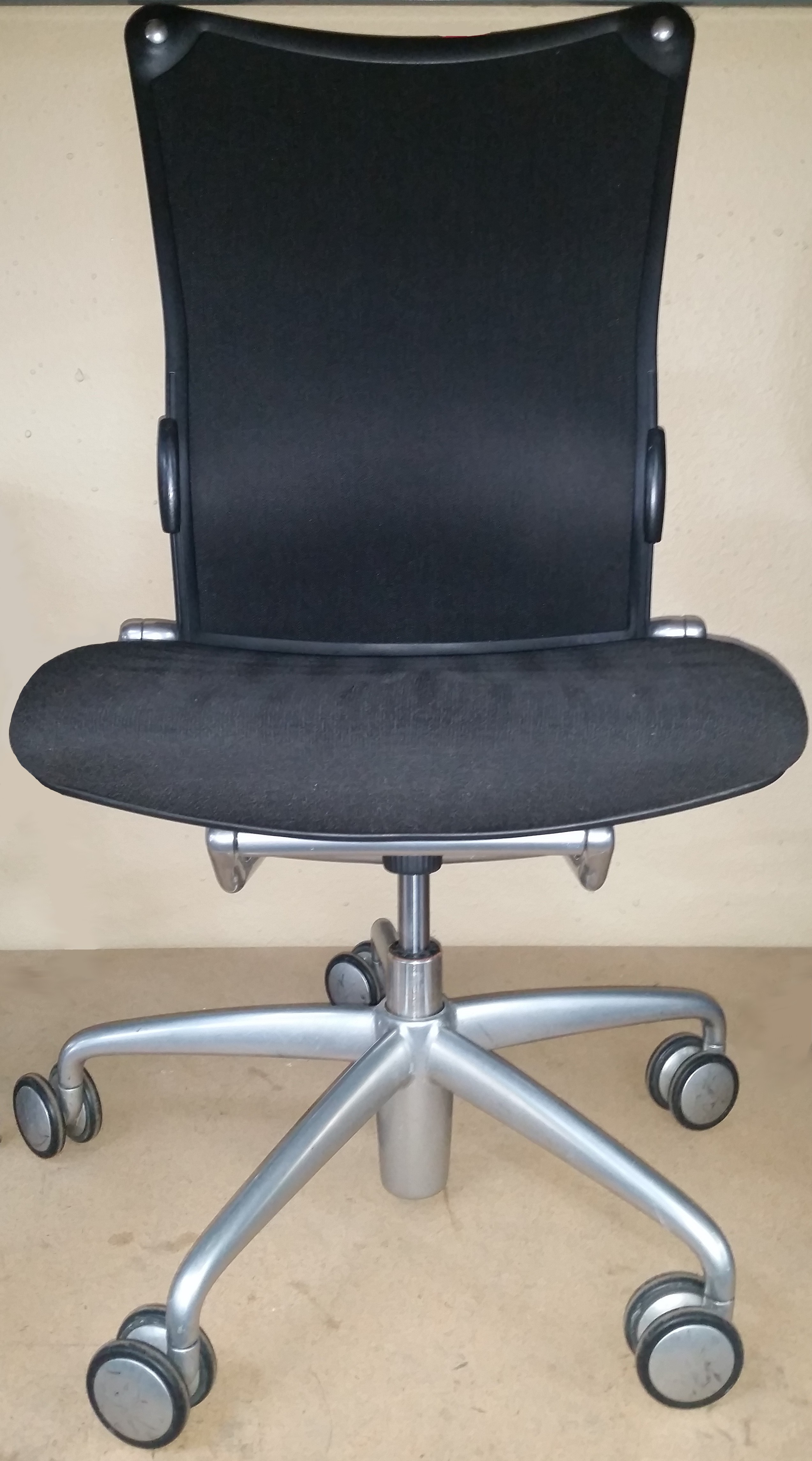 allsteel relate side chair leather cleaner used seating office furniture solutions inc