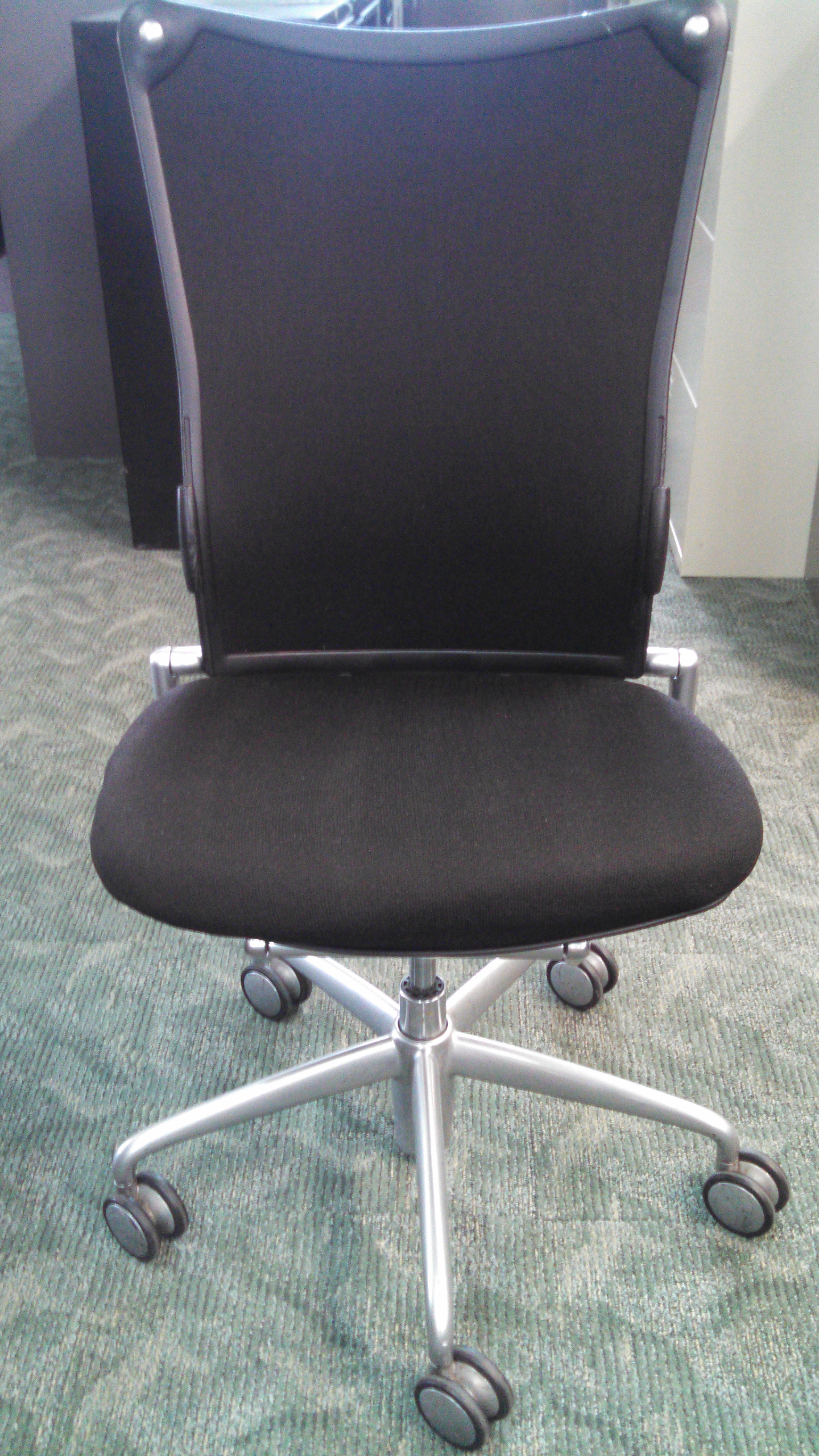 allsteel relate side chair cane seat chairs used seating office furniture solutions inc
