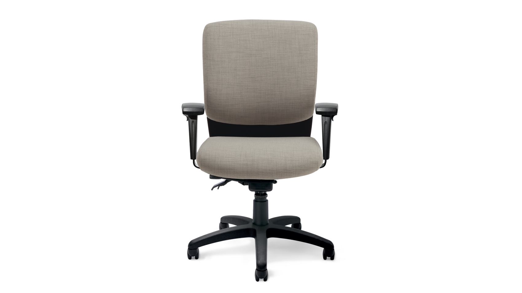 ergonomic chair criteria yellow club wow highmark emme office chairs seating made simple
