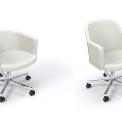 Low Back Chairs For Concerts Gaming Race Chair Cinque Ofs Brands