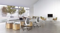 Eleven Workspace | OFS