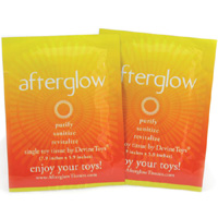 Afterglow Wipes