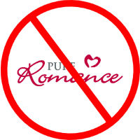 """Nothing about Pure Romance is """"pure"""""""