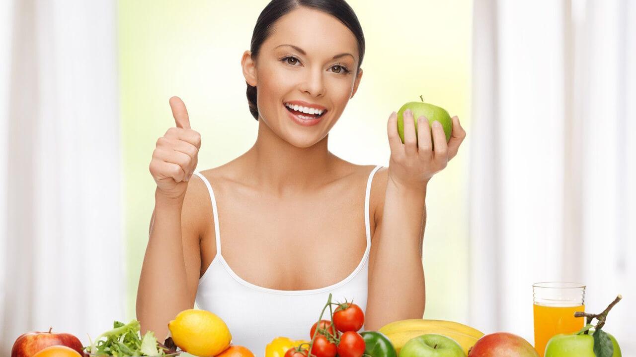 Antioxidantes retrasan el desarrollo de cataratas