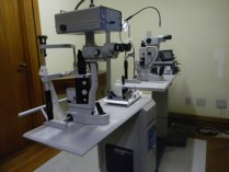 unidade-laser-2