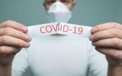 Corona Vírus: tudo que você precisa saber sobre a pandemia