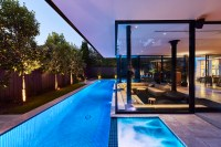 OFTB Melbourne landscaping architecture, pool design ...