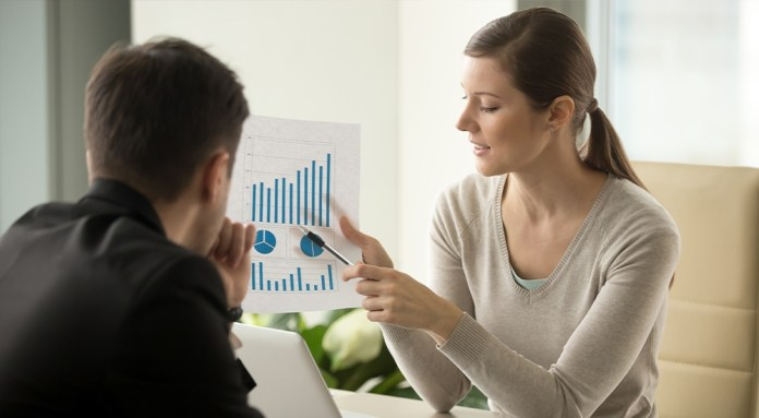 Financial Debt Counseling - What Are the Several Positive Aspects?