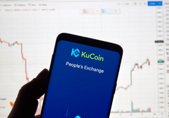 KuCoin Exchange?