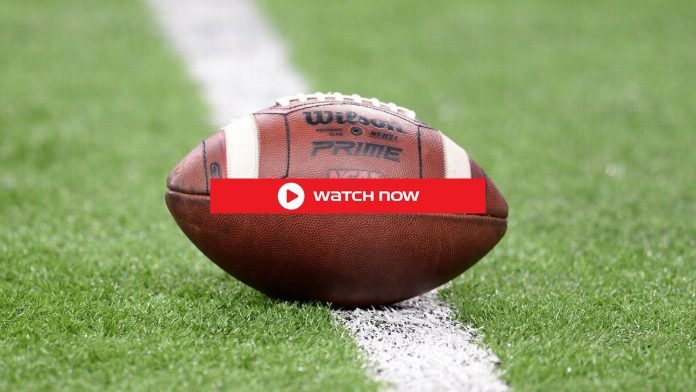 Watch Selkirk vs Cascade Live