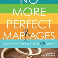 Book Review: No More Perfect Marriages