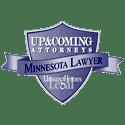 Minnesota Lawyer