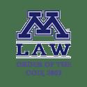 University of Minnesota Law School