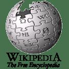 logo ofu wikipedia