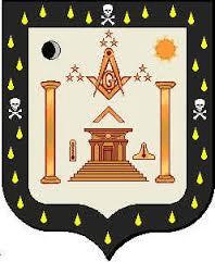Fraternité de la Basse Marche @ Temple de Jovis | Limoges | Nouvelle-Aquitaine | France