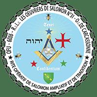 Tenue du 2 Décembre 2017 des Œuvriers de Salomon annulée cause Météo
