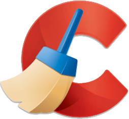 Mise à Jour Site et Sécurité et Technique du Site WEB