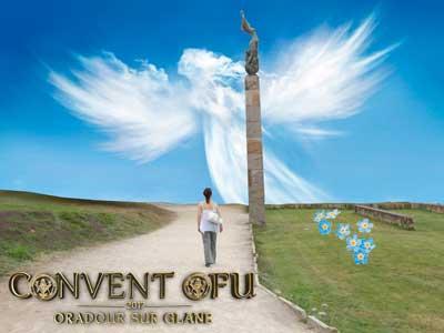 Convent OFU 2017 : Résumé