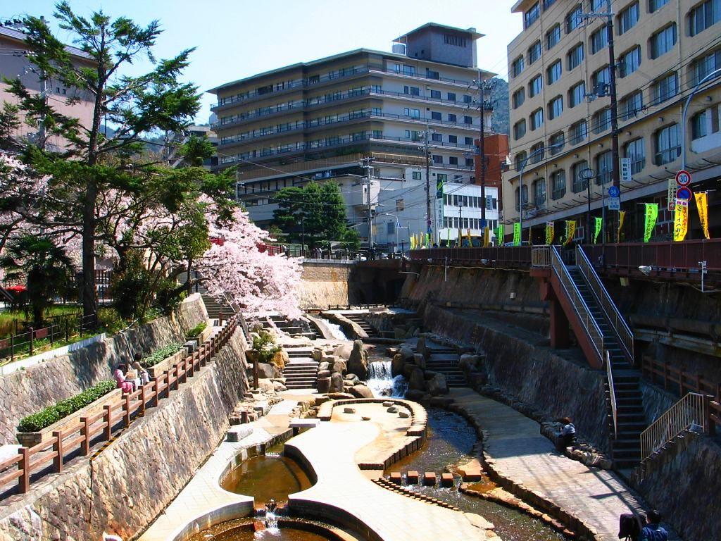 出典:神戸観光壁紙写真集