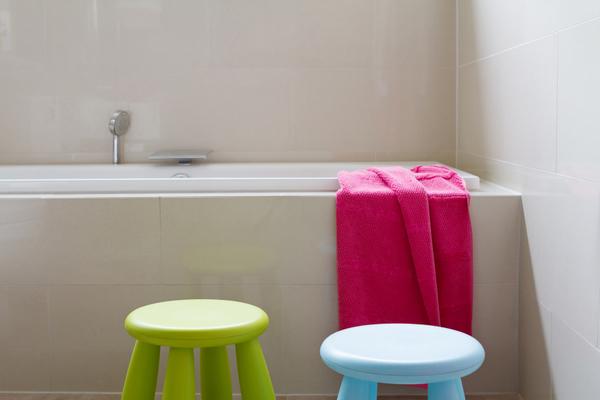 お風呂 シャワー 入浴