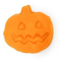 かぼちゃの石鹸