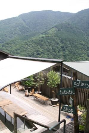 naraya-cafe