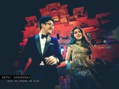 Sephi Bergerson fotografo profissional casamento o futuro é mac fotografar casamento com iPhone (3)
