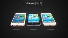 iPhone 5se o futuro é mac conceito desings (11)