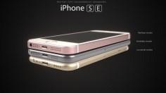 iPhone 5se o futuro é mac conceito desings (8)