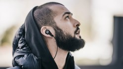 Bang & Olufsen Beoplay H5 Pedro Topete Blog (1)