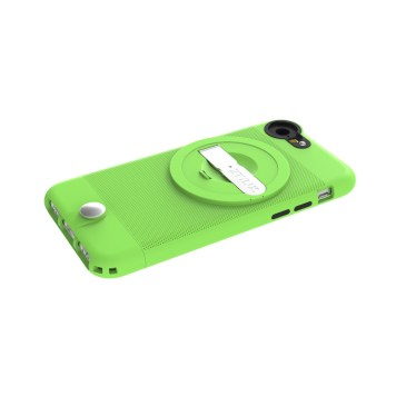 Ztylus Kit de Lentes para iPhone Apple Pedro Topete Blog Fotografia acessório (1) cores