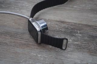 Diskus Carregador portatil para Apple Watch Pedro Topete Apple Blog Portugal (7)