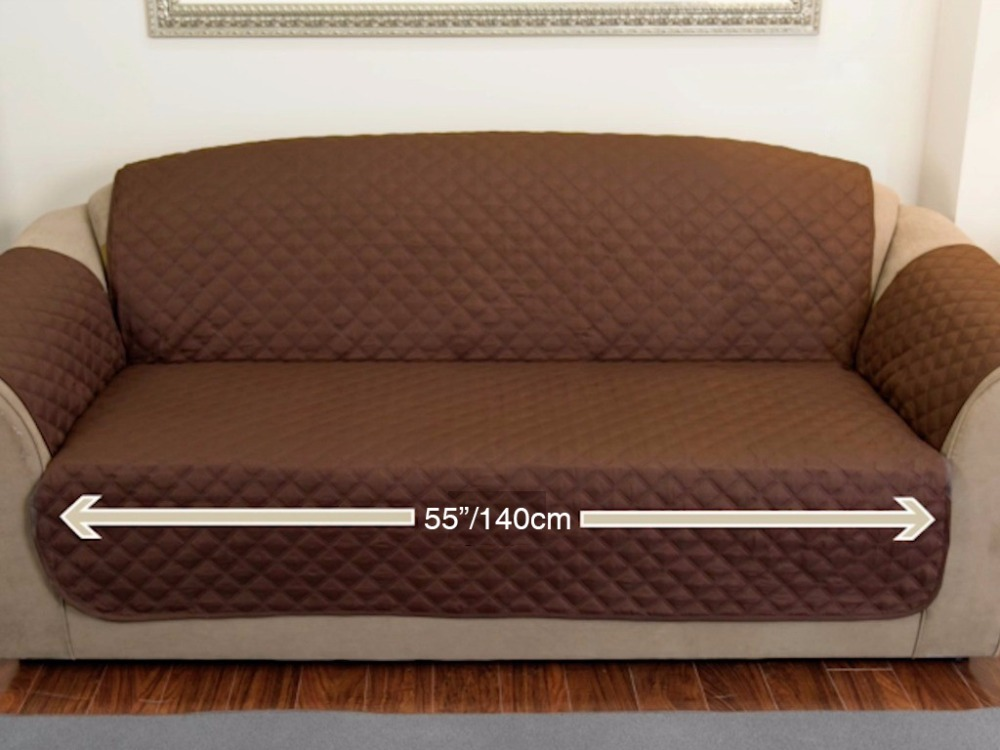 extra long sofa slipcover sectional sofas miami original couch coat available exclusively on ofwgenie.info