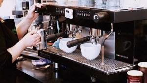 barista-job