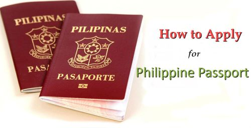 passport-application