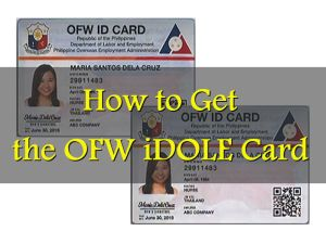 idole-card
