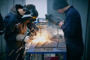 welder-job