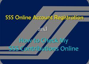 sss-contribution