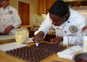 bakers-job
