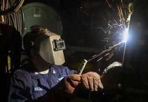 welders-job