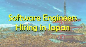 japan-jobs