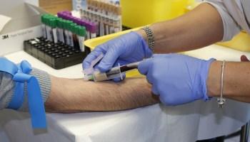 Staff Nurses Hiring in Ireland - OFW Help