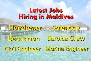maldives-jobs