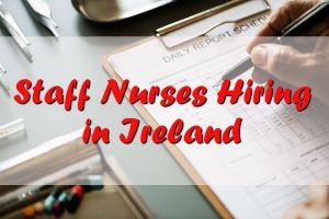 nurses-jobs