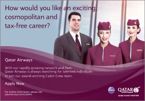 qatar-airways-cabin-crew-recruitment