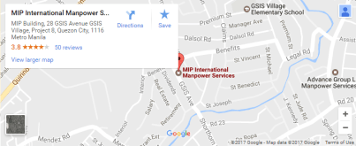 MIP-International-Manpower-Services-Address-and-Location