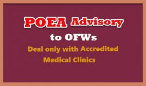 Medical-clinics-Accredited-by-POEA-for-Pre-employment-Medical-Exam