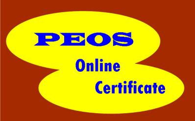 Pre-Employment-Orientation-Seminar-Online
